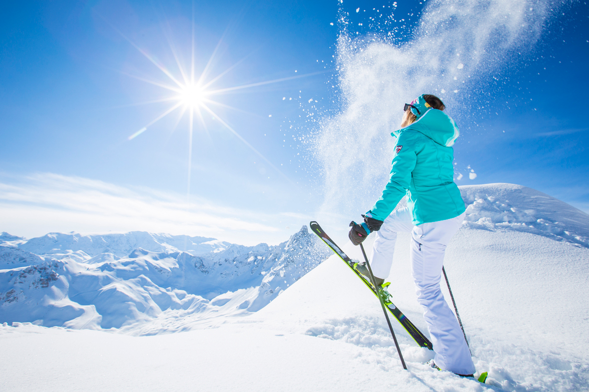 Where to ski this winter: find out which ski resort is for you